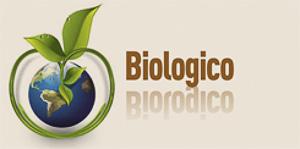 biologico300