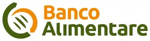 Banco_RGB[1]